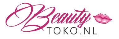 BeautyToko.nl