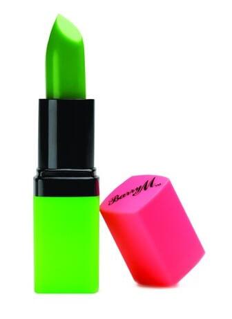 magic lipstick kopen