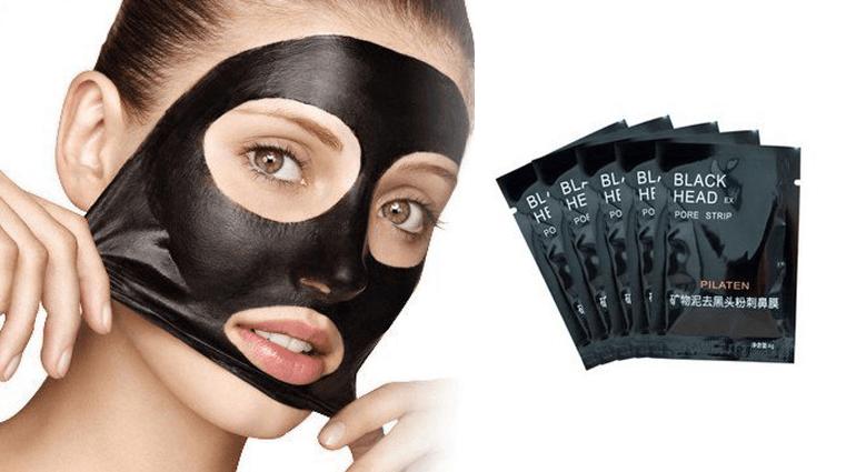 masker tegen mee-eters