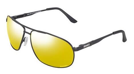nachblind bril