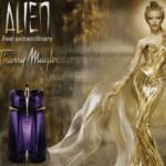 alien parfum