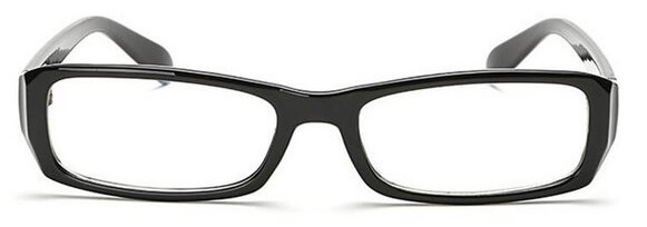 computer bril
