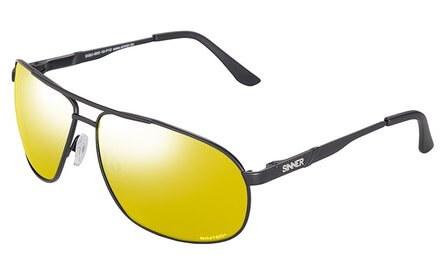 aff1156bacf863 Nachtbril kopen  Bestel de Sinner Nachtbril online!