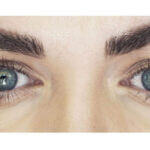 vollere wimpers zonder mascara