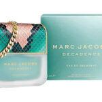Marc Jacobs Decadence eau de toieltte