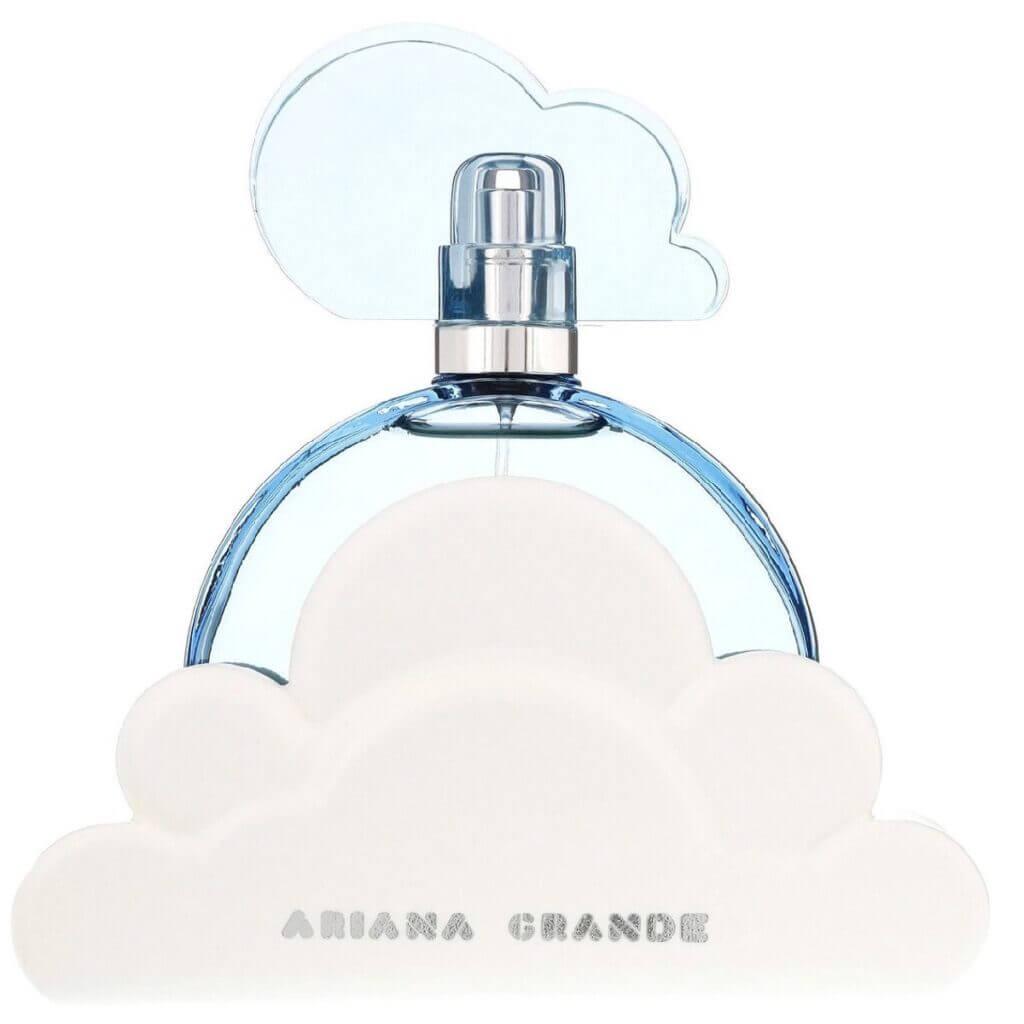 Ariana Grande parfum aanbieding