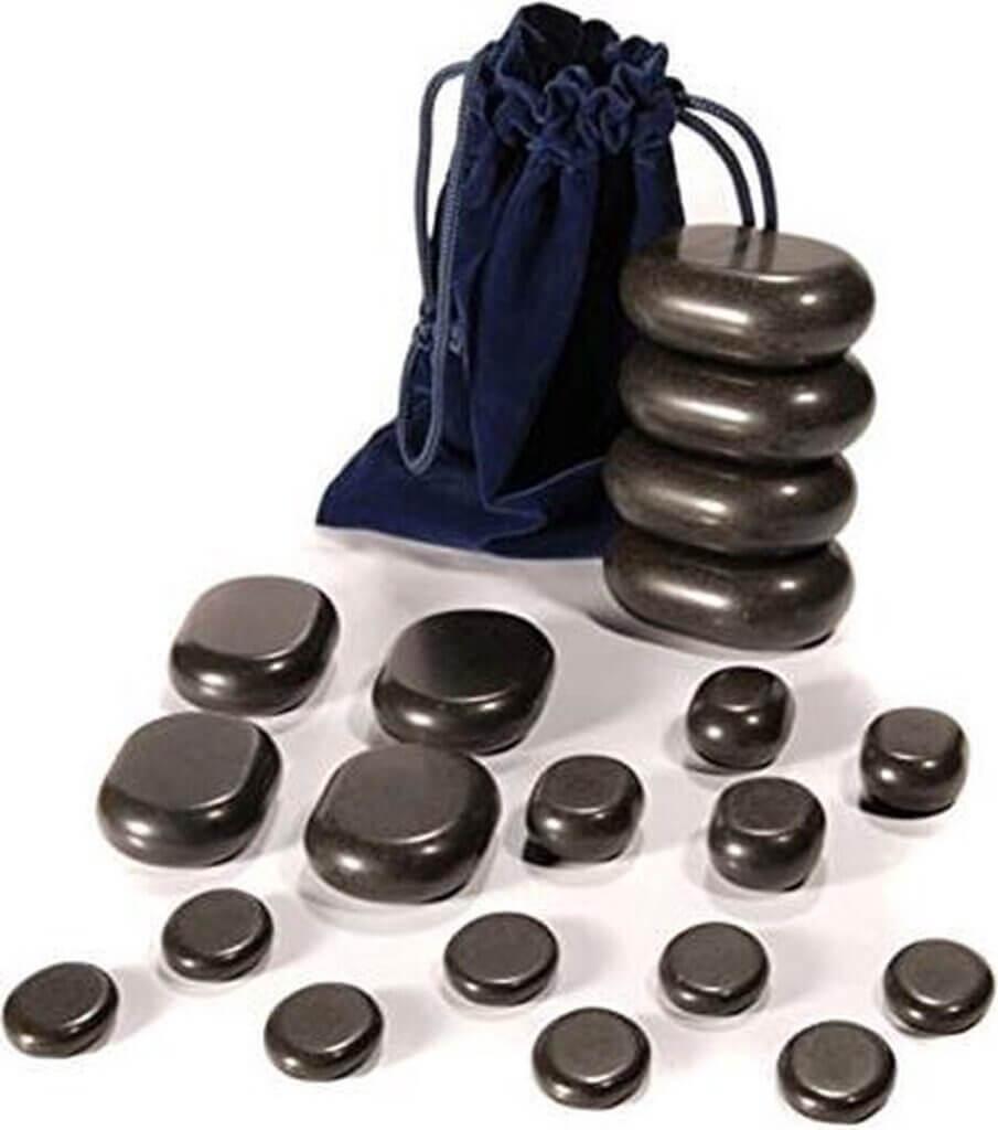 hete-stenen-massage