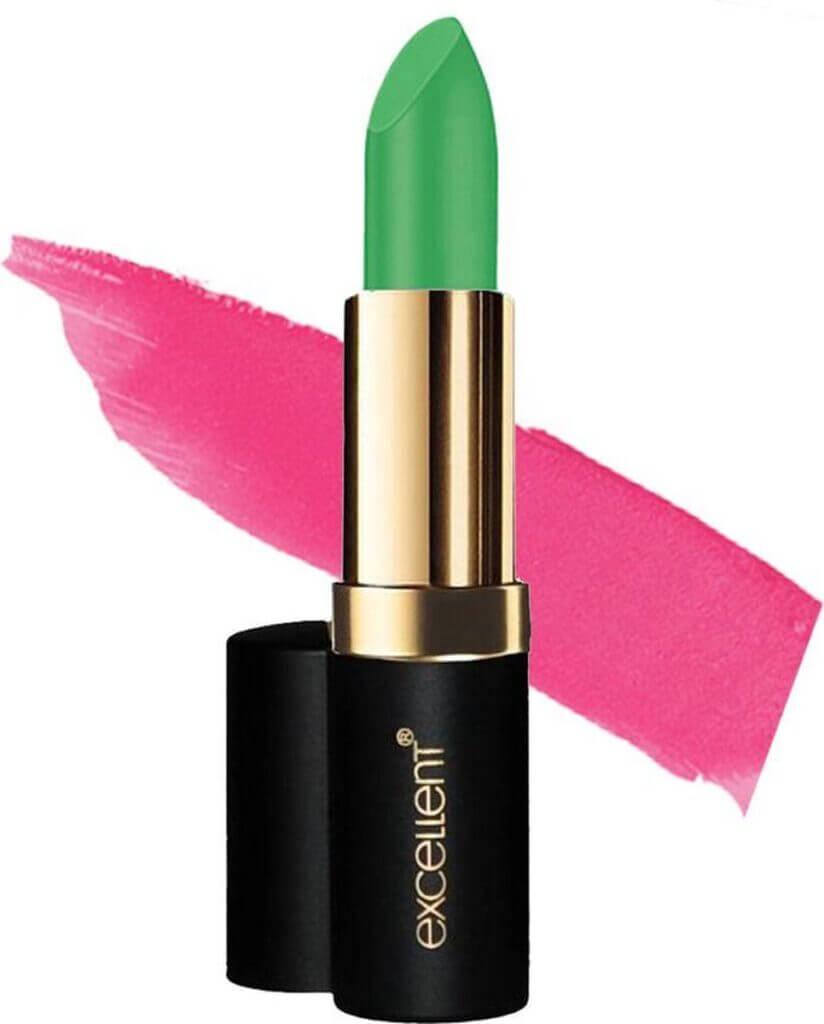 lippenstift-die-zich-aanpast-aan-je-lippen-