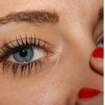 Mascara voor tranende ogen: Clinique High Impact Mascara