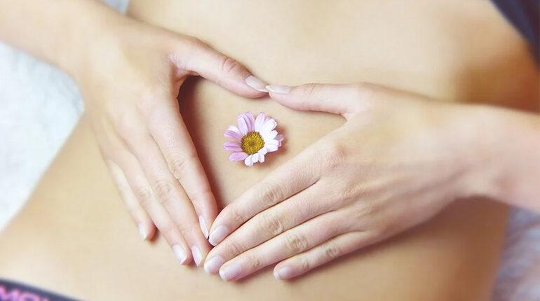 overgevoelige blaas homeopathie
