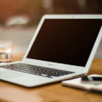 Beste laptop in prijs/kwaliteit verhouding 2021