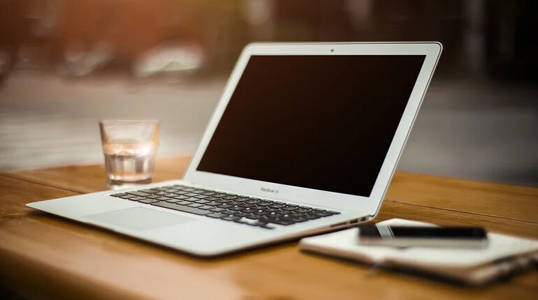 Beste laptop prijs kwaliteit 2021 kopen