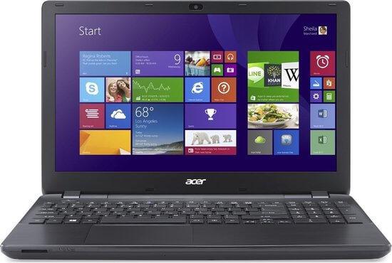 Beste laptop prijs kwaliteit