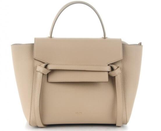 Top 10 designer tassen