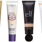 Beste BB Cream voor droge huid 2021 | Best getest en beoordeeld