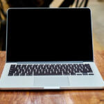 Beste budget laptop voor 2021: 7x best getest en beoordeeld