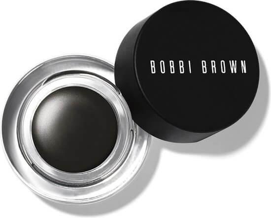 Beste eyeliner voor beginners