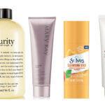 16x de beste face wash voor elk huidtype volgens dermatologen