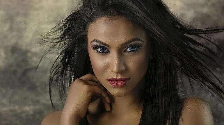 beste lippenstift donkere huid top 15