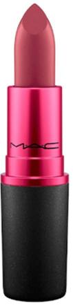 beste mac lippenstift