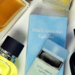 Beste online parfumwinkel met kortingen tot 60%!