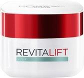 beste retinol serum