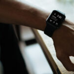 14x de beste smartwatch voor iPhone en Apple Watch alternatieven