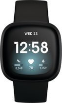 beste smartwatch voor iphone