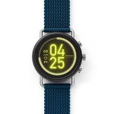 beste smartwatch voor iphone