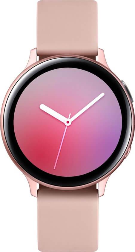 beste smartwatch voor vrouwen samsung