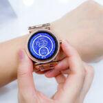 Beste smartwatch voor vrouwen 2021 top 10
