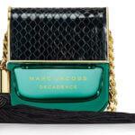 De lekkerste parfum ooit: Marc Jacobs - Decadence