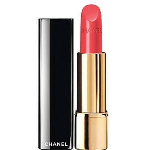 beste lippenstift donkere huid