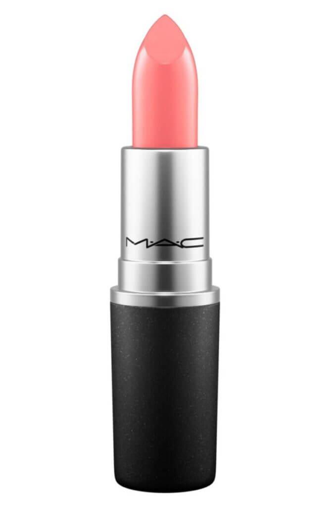 meest verkochte mac lippenstift