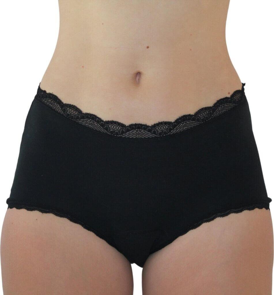 menstruatie-ondergoed-review-