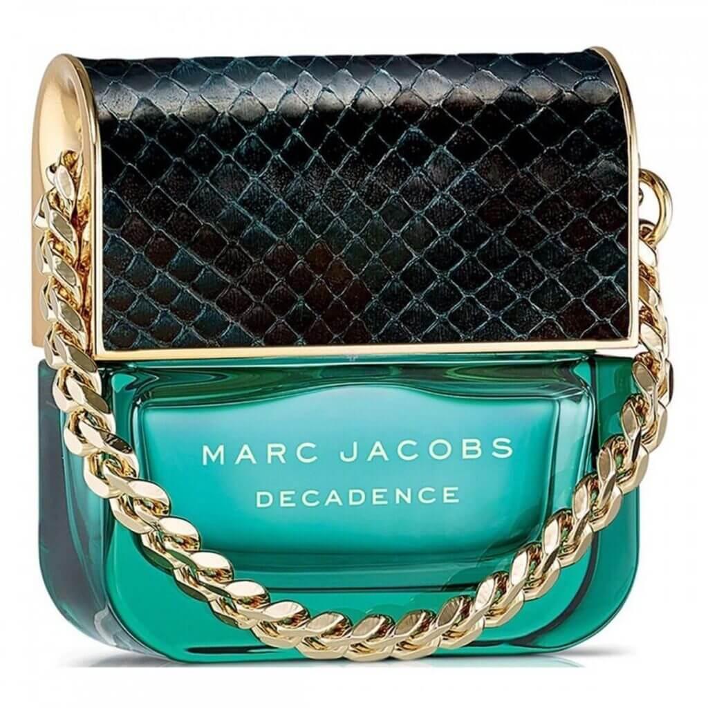 sterke parfum dames