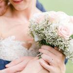 top 10 mooiste trouwringen