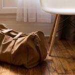 9x de beste tas voor handbagage tijdens het vliegen