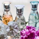 10x beste nieuwe parfum van 2021 die je overal gaat ruiken
