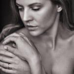 7x beste parfumvrije douchegel voor een gevoelige huid