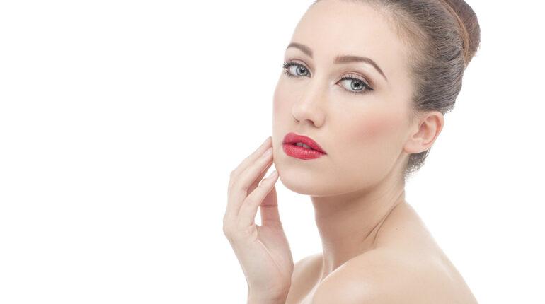 beste make-up doekjes