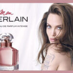 Guerlain Bloom of Rose parfum review