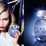 Jimmy Choo Flash reau de parfum review