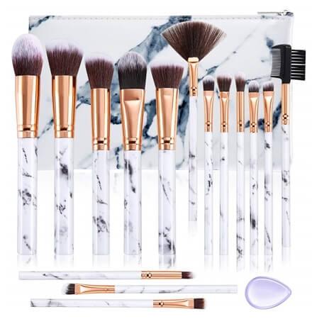 beste beauty producten 2021