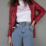 11x de beste high waist jeans volgens fashion experts