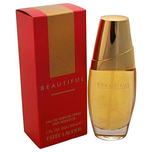 beste parfum kruidvat