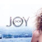 dior joy intense review