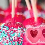 escada candy love parfum review