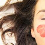 hypoallergeen make-up