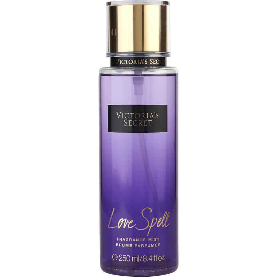 jaren 90 parfum